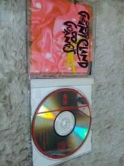 《ゴーバンズ/ゴーパニックランド》【CDアルバム】懐メロ