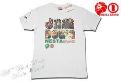 即決◆新品NESTABRAND Tシャツ2XLネスタ◆正規