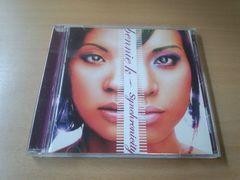 bennie k CD「synchronicityシンクロニシティー」ベニーK●