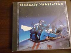 ラッツ&スター「14CARATS」