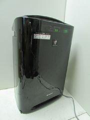 8002☆1スタ☆SHARP/シャープ プラズマクラスター 加湿空気清浄機