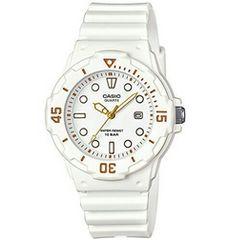 3color CASIO アナログ 腕時計 カシオ 時計