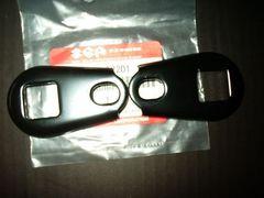 (21)GS400リア用ウインカーブラケット