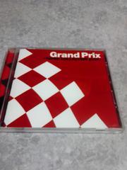 レア物!音楽CDグランプリスーパーコレクション2004