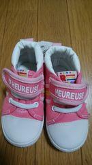 ベビー靴 女の子用14