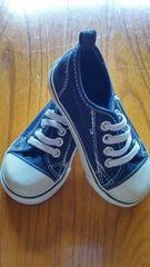 ベビーギャプ☆靴★