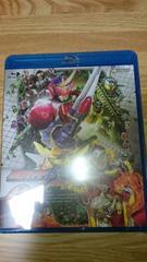 仮面ライダー鎧武 2巻 Blu-ray