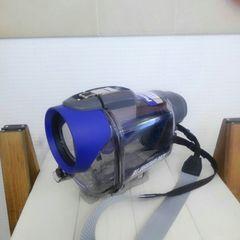 Panasonic オールウェザーパック VW-SPDJ3 水中カメラケース