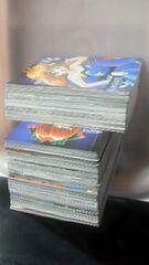 アリスソフトアリスカード180枚詰め合わせ福袋