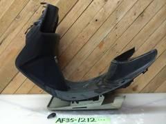 ☆AF35 ライブディオ ZX インナー セット AF34 SR
