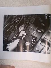 X JAPAN YOSHIKI ポスター 1995