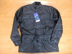 サムソナイト ベルスタッフ型 ジャケット S 新品