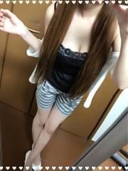 ホワイトカーディガン☆☆(^^)