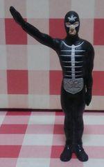 『ショッカー戦闘員』HG仮面ライダー