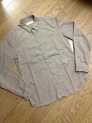 美品AMERICAN RAGCIE シャツ 日本製 アメリカンラグシー