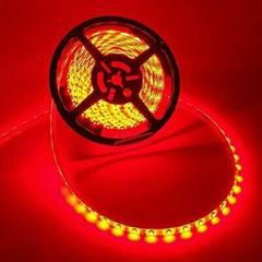 赤LEDテープ防水