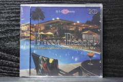 Bossa Resort 豪華2枚組69曲 名曲 Cover MixCD