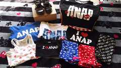 ANAP Kids★10点まとめ売り(*^^*)