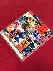 【即決】とんねるず(BEST)CD2枚組