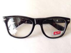 新品 RAY BAN レイバン RAYBAM メガネ 眼鏡 サングラス