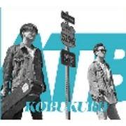 即決 コブクロ ALL TIME BEST 1998-2018 初回盤 (+DVD) 新品
