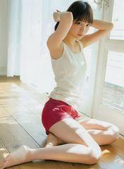 ■西野七瀬 (乃木坂46■美脚 可愛い 生写真(即決)7