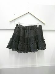TRALALA☆ボリュームスカート