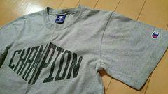 ☆Champion☆半袖☆Tシャツ☆キッズ☆160☆新品☆チャンピオン☆