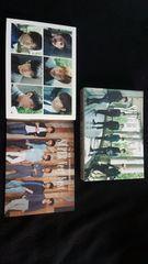 V6 SUPER Very best 初回限定盤 ベストアルバム DVD 岡田准一