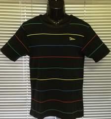 《DOARAT》Tシャツ ドゥアラット ストリート 古着