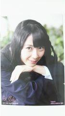 NMB48 らしくない 高柳明音 HMV特典写真 SKE48