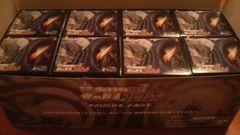 ウルトラマン 光の巨人コレクション vol,3 【1BOX(8体)セット】 ★バンダイ★