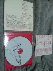 《ザイエローモンキー/クリップス3ビデオコレクション1999-2001》【音楽DVDソフト】