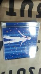 定価6090円帯アリ:安室奈美恵DVDライブツアー2000【GENIUS】