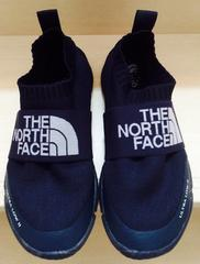 THE NORTH FACE☆シューズ