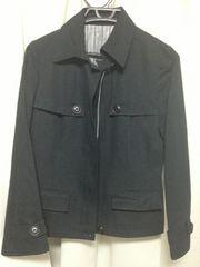 ジャケット 送料164円