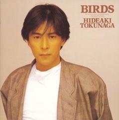 徳永英明 / BIRDS