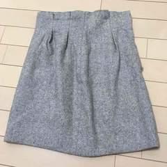 リエンダ(^^)スカート