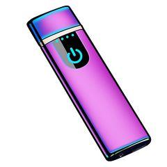 プラズマ ライター 電気 usb ライター