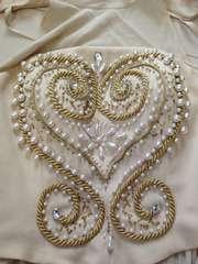 超美品定価8万高級ドレス
