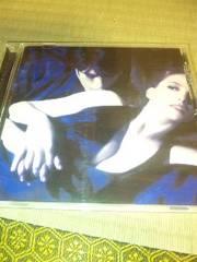 CD:及川光博 夜想曲-ノクターン- 帯なし