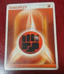 基本とうエネルギー 2006 基本くさエネルギー R8P-6AH-2SB