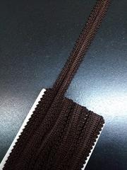 3.5メートル・褐色系ブレードテープ(��3223)
