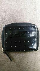 Macintosh☆財布