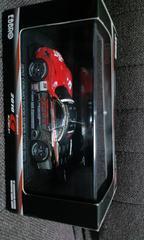 1/43 スーパーGT500 ゼントセルモSC430(レクサス) 未使用 新品