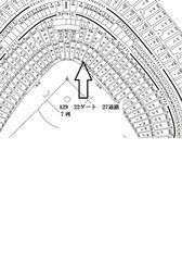 SEASON  SEAT ペア券(2席)  4月30日(休) 巨人 VSヤクルト