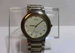 アルバ アーバン ALBA URBAN 腕時計