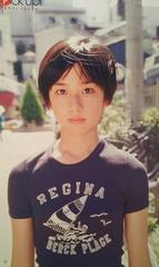 水橋貴己・上原多香子【週刊東京ウォーカー】2000年No.41