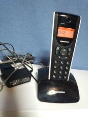 GRUNDIG コードレス電話