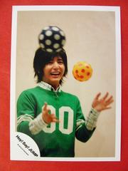 山田涼介/Hey!Say!JUMP☆公式写真8